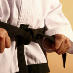 Understanding the Meaning of Aikido Belts Colors