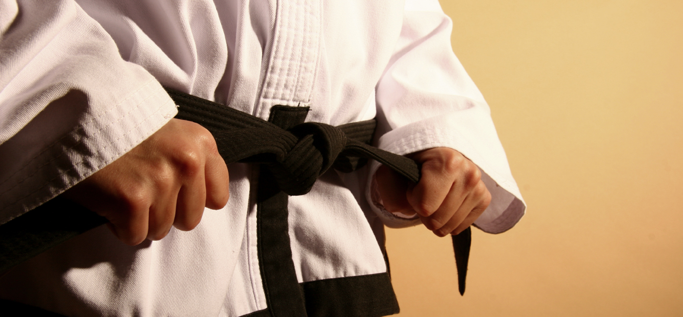 Understanding The Meaning Of Aikido Belts Colors The Mat Center