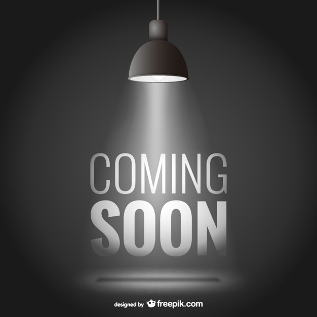 coming-soon-background-with-spotlight_23-2147501119